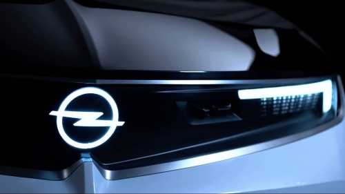 Opel-GT-X-Experimental-concept-0