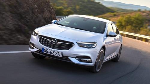 Opel-Insignia-Grand-Sport-0