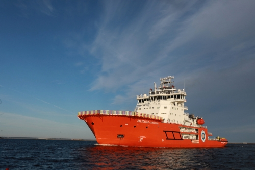 icebreaker-sannikov-5