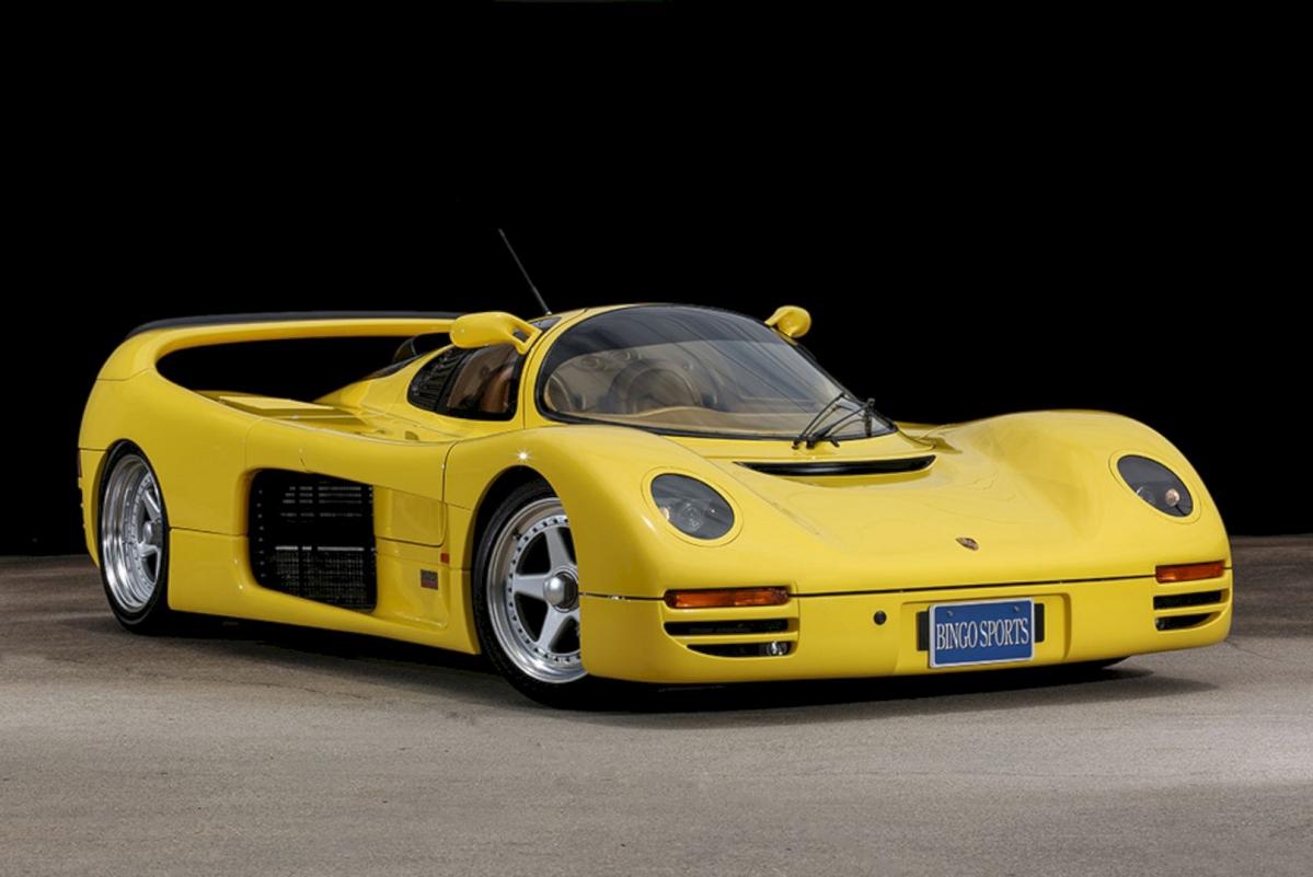1994_Porsche_Schuppan_962CR_1