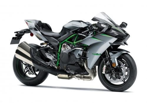 19ZX1002J_205GY2DRF1CG_A