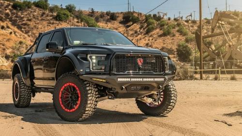 1221-wheels-ford-f-150-raptor-s-5--2431
