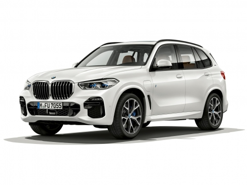 BMW-X5-xDrive45e-iPerformace-1
