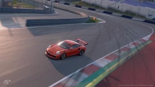 Gran Turismo™SPORT_20180829134911