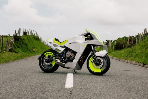 Yamaha-XSR-700-Yard-Built-Outrun-7-1024x683