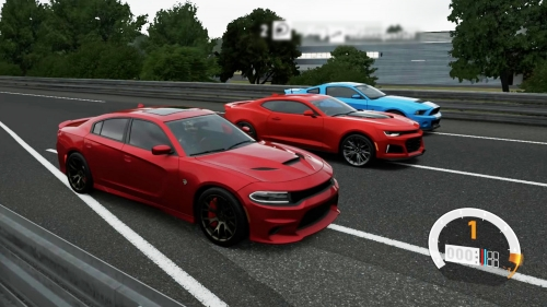 charger-hellcat-vs-camaro-zl1-vs-shelby-gt500