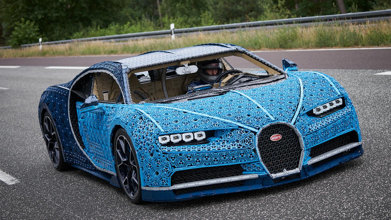 lego-technic-bugatti-chiron--1394.jpeg