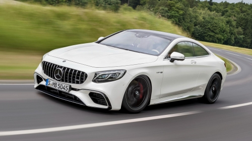 mercedes-amg_s_63_4matic_coupe_56