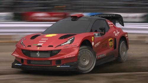 0-ferrari-hatchback-rally-concept
