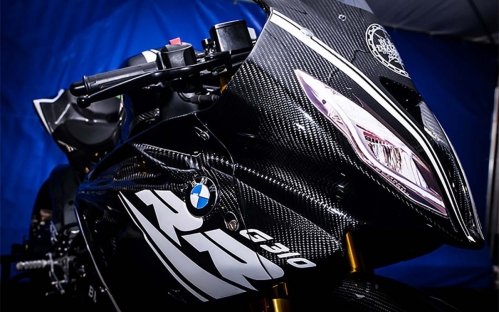 Bmw S1000rr Related Bike Articles