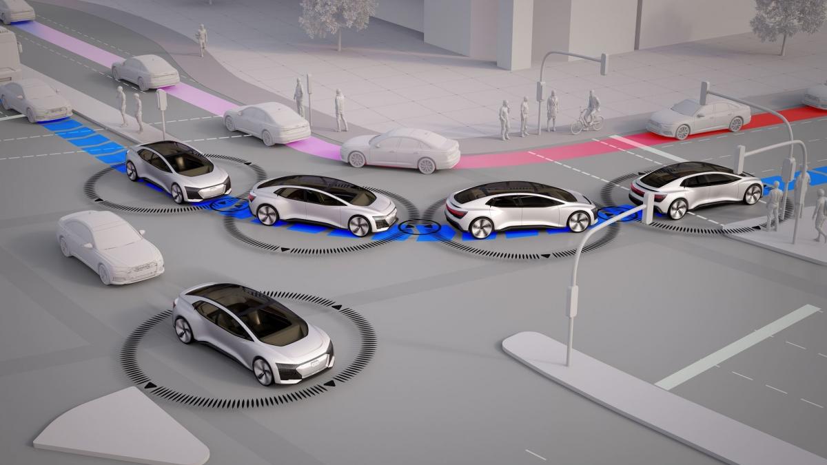 autonomous-vehicle-problems