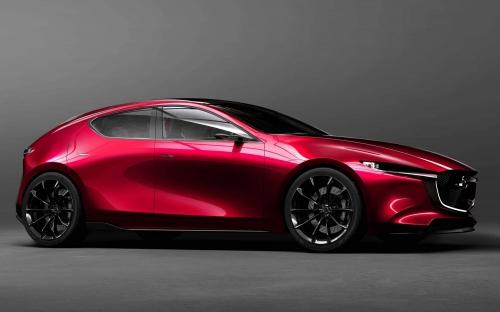 Mazda-Kai-Concept-0-3818