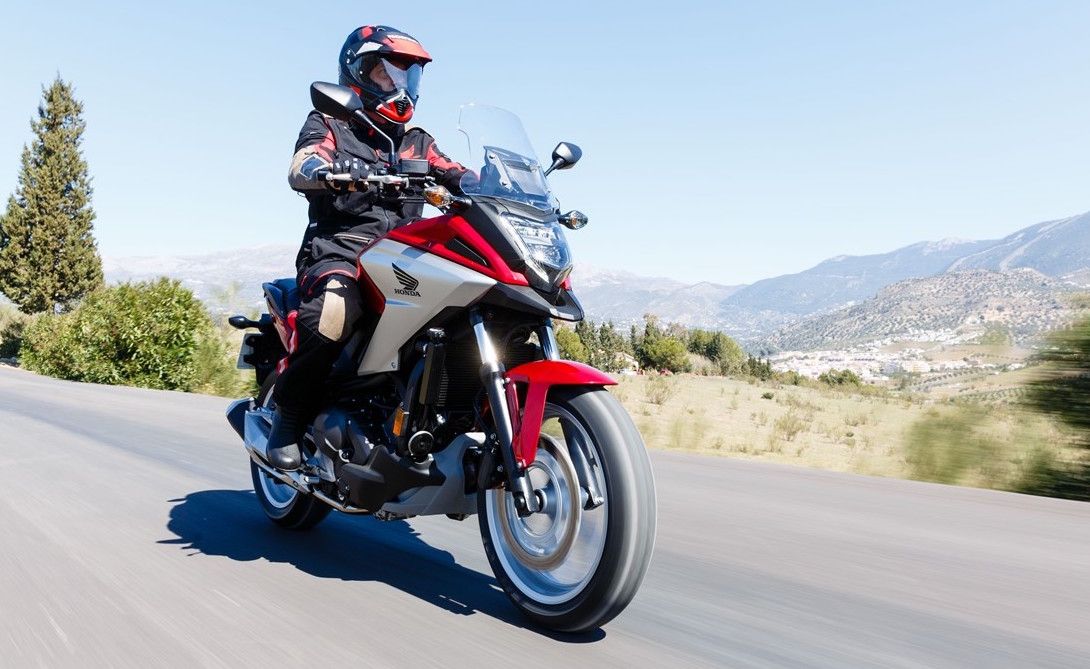 drivemag riders us bikes motorcycles test rides