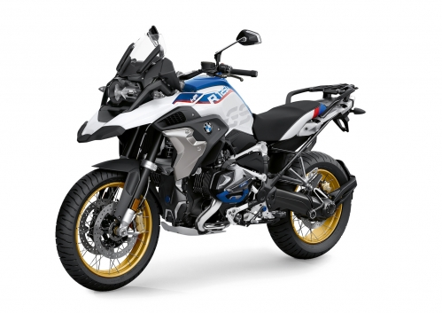 R1250GS HP4 resize