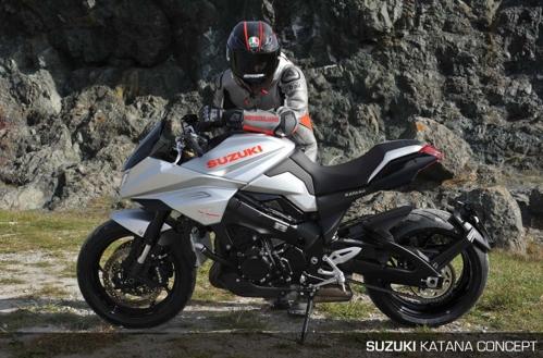 Suzuki-Katana-Concept-02