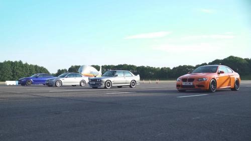 m3-drag-race