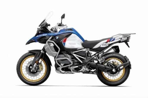 2019-BMW-R1250GS-Adventure-leak-04