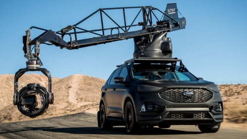 2019-ford-edge-st-camera-car-6