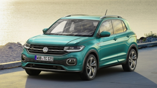 2019-vw-t-cross
