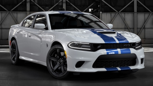 dodge-charger-hellcat-stripes