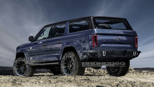 ford-bronco-rendering