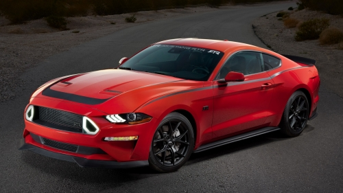 series-1-ford-mustang-rtr-1