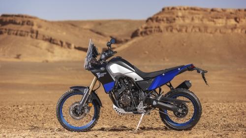 2019-Yamaha-XTZ700-EU-Power_Black-Static-001-03