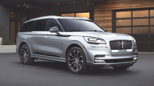 2020-lincoln-aviator
