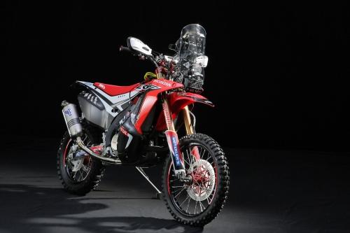 25578_CRF450_Rally