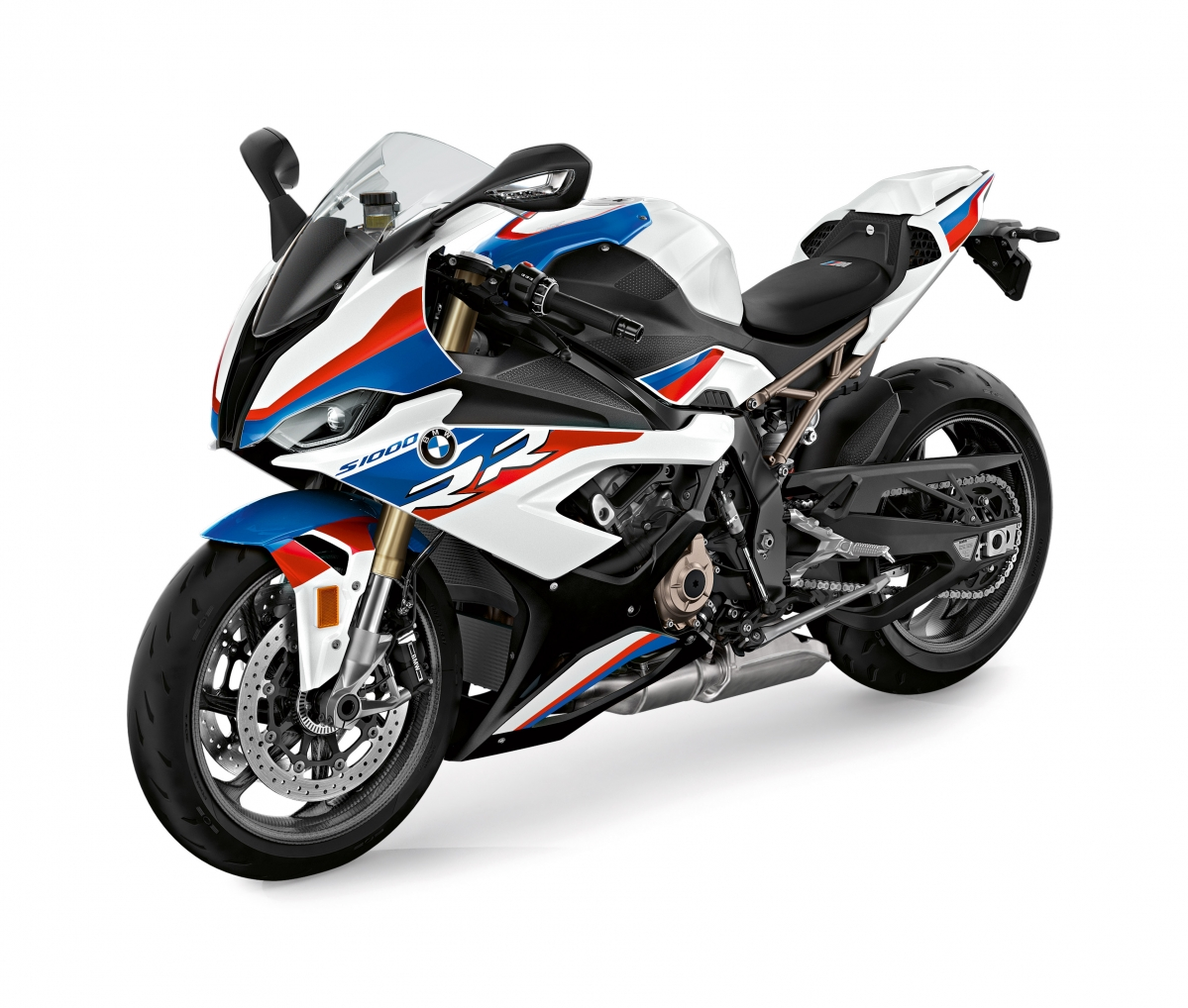 P90327364_highRes_bmw-s-1000-rr-with-m