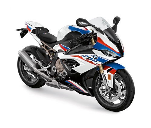 P90327365_highRes_bmw-s-1000-rr-with-m
