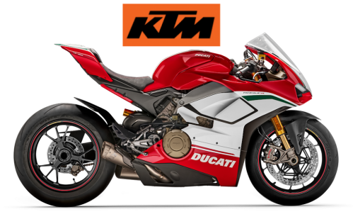 Panigale-V4-Speciale-MY18-02-Model-Preview-1050x650-2