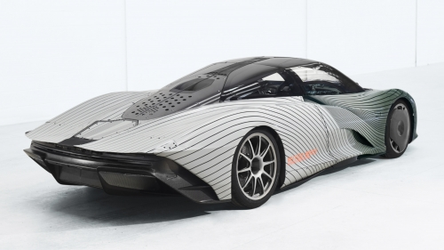 mclaren-speedtail-prototype