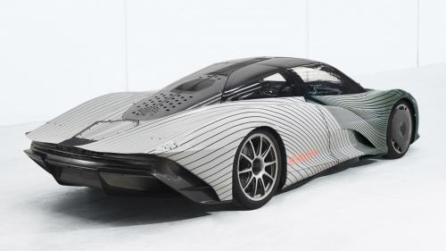mclaren-speedtail-prototype