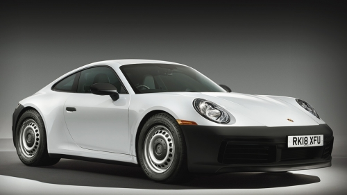 new-porsche-911-base-spec