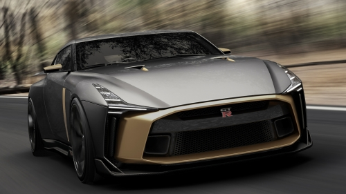 nissan-gt-r-50-italdesign
