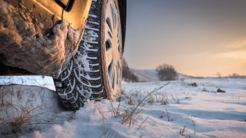 winter-tires-test
