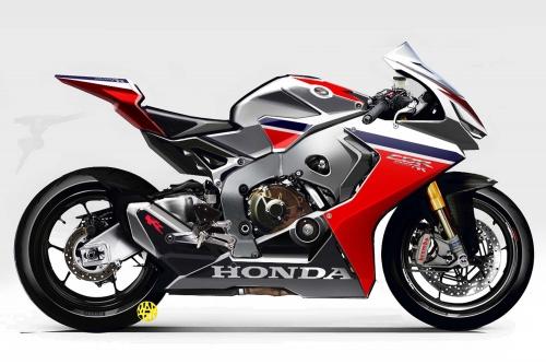 2017-Honda-CBR1000RR-SP-Fireblade-37