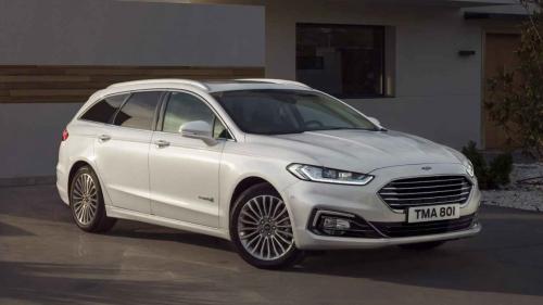 2019-ford-mondeo-hybrid