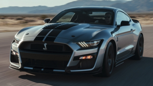 2020-shelby-gt500