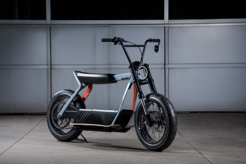 Harley-Davidson-Electric-Scooter-concept-02
