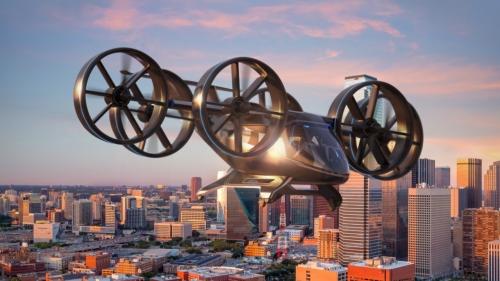bell-nexus-flying-car