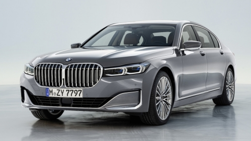 bmw-7-series-facelift