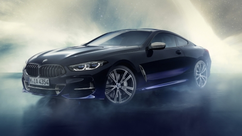 bmw-m850i-night-sky