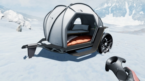 bmw-the-north-face-camper